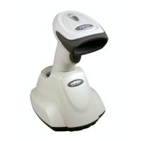 FuzzyScan L680BT