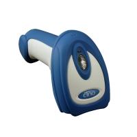 FuzzyScan L780 HC