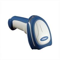 FuzzyScan A770 HC