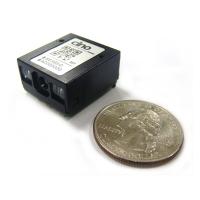FuzzyScan SE380