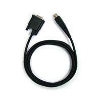RS232 кабель