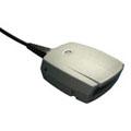 FuzzyScan FBC-8800LR