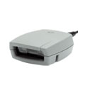 FuzzyScan FBC-8800HD