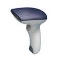 FuzzyScan Wireless MBC-6890HD-C1