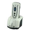 FuzzyScan PL680BT